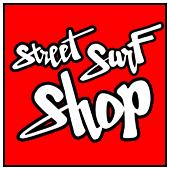 streetsurf-facebook